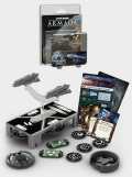 Star Wars - Armada Miniatures Game - IMPERIAL ASSAULT CARRIERS Expansion Pack