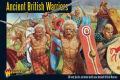 28mm Ancient Britons - Ancient British Warband (30)