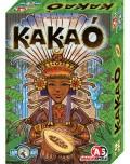 KAKAÓ (2-4)