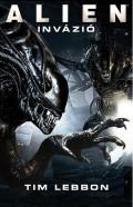 Aliens vs. Predator - Harag háborúja, A - 2. INVÁZIÓ