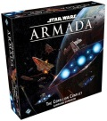 Star Wars - Armada Miniatures Game - CORELLIAN CONFLICT, THE Campaign Expansion