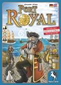 PORT ROYAL (2-5)