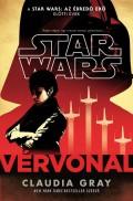 Star Wars - VÉRVONAL