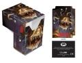 KÁRTYATARTÓ DOBOZ / DECK BOX - Dungeons and Dragons - Beholder