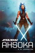 Star Wars - AHSOKA