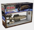 Star Wars - X-Wing Miniatures Game - C-ROC CRUISER Expansion Pack