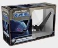 Star Wars - X-Wing Miniatures Game - UPSILON-CLASS SHUTTLE Expansion Pack