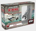 Star Wars - X-WING Miniatures Game - U-WING Expansion Pack