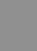 KÁRTYAVÉDŐ / DECK PROTECTORS - Double Matte - Silver (50)