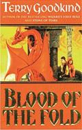 Sword of Truth - 03. BLOOD OF THE FOLD