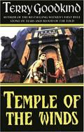 Sword of Truth - 04. TEMPLE OF THE WINDS