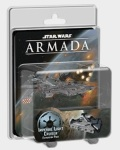 Star Wars - Armada Miniatures Game - IMPERIAL LIGHT CRUISER Expansion Pack