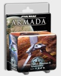 Star Wars - Armada Miniatures Game - IMPERIAL FIGHTER SQUADRONS II Expansion Pack