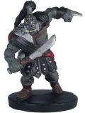 Orc (Sword)