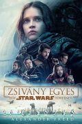 Star Wars - ZSIVÁNY EGYES
