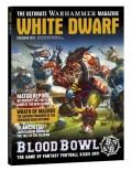 WHITE DWARF 12/2016