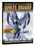 WHITE DWARF 02/2017