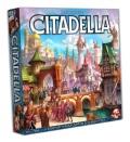 CITADELLA Deluxe kiadás (2-8)