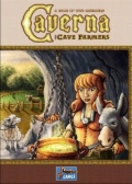 CAVERNA: The Cave Farmers (1-7)