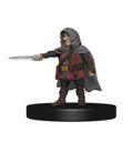 Lightfoot Halfling Rogue