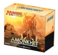 MTG - Amonkhet - BUNDLE