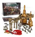 SHADOW WAR: ARMAGEDDON (Ltd. Edition)