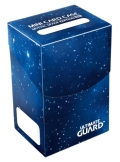 KÁRTYATARTÓ DOBOZ / DECK BOX - Ultimate Guard Mini Card Case 60+ Mystic Space Edition (X-Wing)