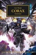 Horus Heresy - 40. CORAX (Gav Thorpe)