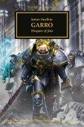 Horus Heresy - 42. GARRO (James Swallow)