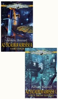 Mysterious Universe - EXCALIBUR KERESÉSE, AZ - I-II.