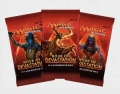 MTG - Booster Pack - HOUR OF DEVASTATION
