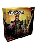BETRAYAL AT BALDUR'S GATE (3-6) - with Promo Card