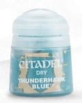 Citadel Dry - THUNDERHAWK BLUE