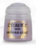 Citadel - Edge DECHALA LILAC
