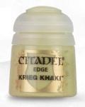 Citadel - Edge KRIEG KHAKI