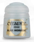 Citadel - Edge BLUE HORROR