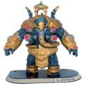 Durani Siege Mammoth