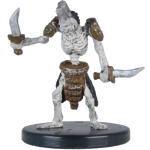 Skeleton Key (Key)
