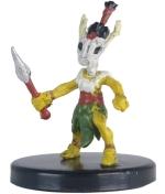 Bariri Goblin
