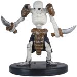 Skeleton (Knives)