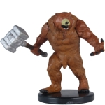 Werebear (Hammer)