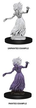 D&D Nolzur's Marvelous Minis - Wraith