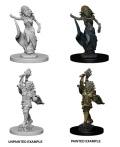 D&D Nolzur's Marvelous Minis - Medusas (2)