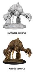 D&D Nolzur's Marvelous Minis - Umber Hulk (1)