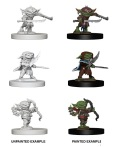 Pathfinder Deep Cuts - Goblins (3)