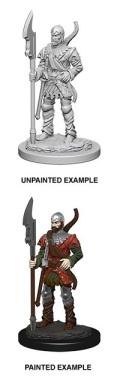 Pathfinder Deep Cuts - Town Guard 1