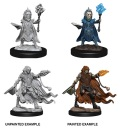 Pathfinder Deep Cuts - Evil Wizards (2)