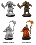 Pathfinder Deep Cuts - Bugbears (2)