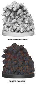 Pathfinder Deep Cuts - Swarm of Rats (2)