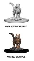 Pathfinder Deep Cuts - Cat